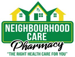 Neighborhood Care Pharmacy